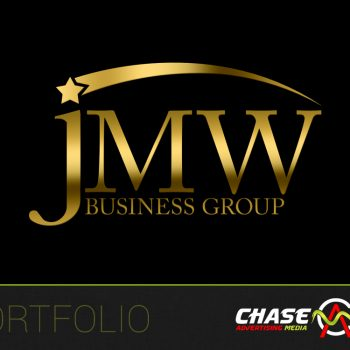 JMW Business Group