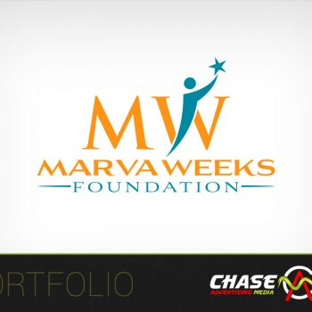 Marva Weeks Foundation