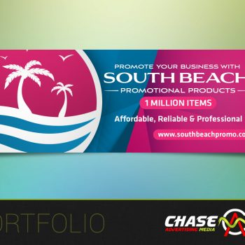 portfolio chase advertising media