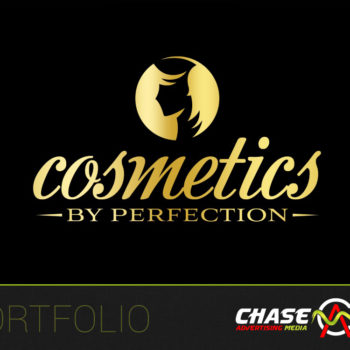 Logo Design For Cosmetics