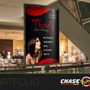 Chase Advertising Media (3)